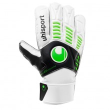 Вратарские перчатки Uhlsport Ergonomic Starter White HG