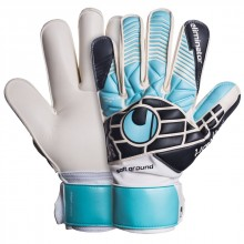 Вратарские перчатки Uhlsport Soft RF