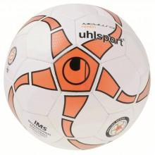 Мяч для футзала Uhlsport Medusa Nereo FT IMS