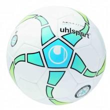 Мяч для футзала Uhlsport Medusa Keto