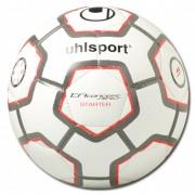 Мяч для футбола Uhlsport TCPS STARTER