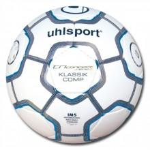 Мяч для футбола Uhlsport TC KLASSIK COMP (арт. 100147402)