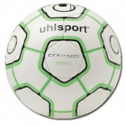 Мяч для футбола Uhlsport TC REBELL