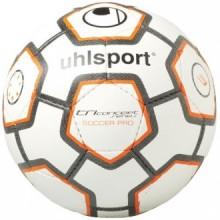 Мяч для футбола Uhlsport TCPS SOCCER PRO - 3 размер