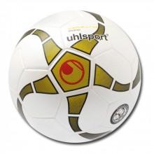 Мяч для футзала Uhlsport MEDUSA STHENO