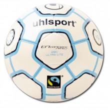Мяч для футбола облегченный Uhlsport TC 290 gr. ULTRA LITE COMPETITION FAIRTRADE
