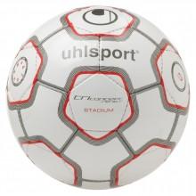 Мяч для футбола Uhlsport TCPS STADIUM (32 панели)