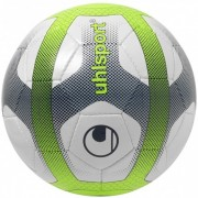 Мяч для футзала Uhlsport Elysia Sala (арт. 100163401)