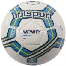 Мяч для футбола Uhlsport Infinity Team (арт. 100160705)