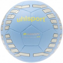Мяч для футбола Uhlsport M-KONZEPT 290 Ultra Lite 2.0 (100159201)