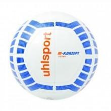 Мяч для футбола Uhlsport M-KONZEPT TEAM (размер 4)
