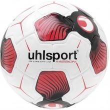 Мяч для футбола Uhlsport TRI CONCEPT MISSION 2.0 (арт. 100159501)
