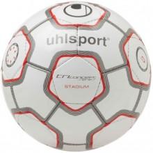 Мяч для футбола Uhlsport TC STADIUM (арт. 100150202)