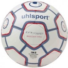 Мяч для футбола Uhlsport TCPS SOCCER PRO (арт. 1001476)