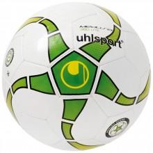 Мяч для футзала Uhlsport Medusa Anteo Lite (облегченный - 350 гр.)