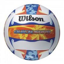 Волейбольный мяч Wilson QUICKSAND ALOHA SS14