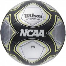 Мяч для футбола Wilson NCAA SPORTIVO OPG SZ5 SS14