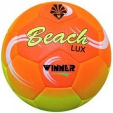 Мяч для футбола Winner Beach Lux (пляжный)