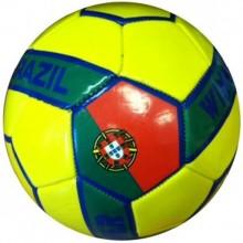 Мяч для футбола Winner Brazilian