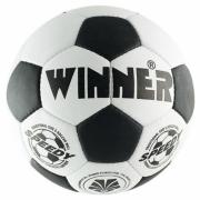 Мяч для футбола Winner Speedy (для игры на грунте и асфальте, размер 5)