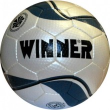 Мяч для футбола Winner Premiero FIFA