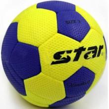 Гандбольный мяч STAR JMC003 (размер 3)