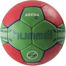 Гандбольный мяч Hummel Arena 1,5