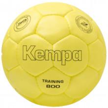 Гандбольный мяч Kempa Training (утяжеленный 800 гр.)