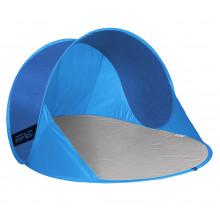 Пляжный тент SportVida 190 x 120 см SV-WS0006 Blue/Sky Blue