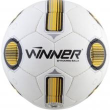Мяч для футзала Winner Dynamic Sala (размер 4)