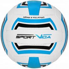 Мяч волейбольный SportVida SV-PA0035 Size 5
