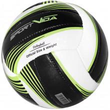 Мяч волейбольный SportVida SV-PA0032 Size 5