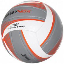 Мяч волейбольный SportVida SV-PA0033 Size 5