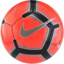 Мяч футбольный Nike Pitch SC3316-671 Size 5