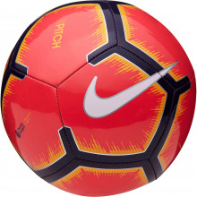 Мяч футбольный Nike Premier League Pitch SC3597-671 Size 5
