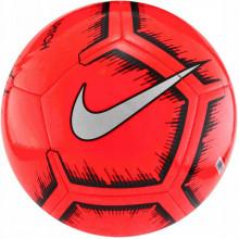 Мяч футбольный Nike Pitch SC3316-657 Size 5