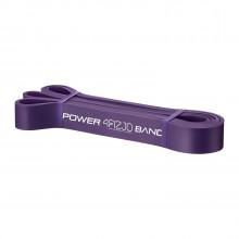 Эспандер-петля (резинка для фитнеса и спорта) 4FIZJO Power Band 32 мм 17-26 кг 4FJ1073