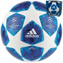 Футбольный мяч Adidas Finale 2019 OMB (арт. CW4133)