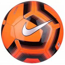 Мяч футбольный Nike Pitch Training SC3893-803 Size 5