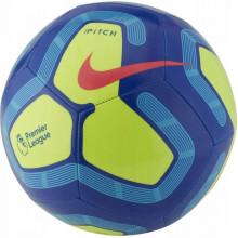 Мяч футбольный Nike Premier League Pitch SC3569-410 Size 5