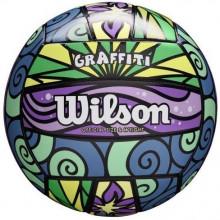 Волейбольный мяч Wilson Graffity (арт. WTH4637XB)
