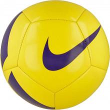 Мяч футбольный Nike Pitch Team SC3166-701 Size 5