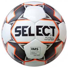 Мяч для футзала Select Futsal Master 2020 IMS