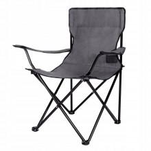Кресло складное для кемпинга и рыбалки Springos CS0002
