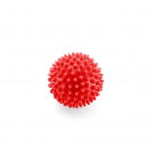 Массажный мяч с шипами 4FIZJO Spike Balls 7 см 4FJ0145