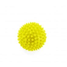 Массажный мяч с шипами 4FIZJO Spike Balls 10 см 4FJ0148