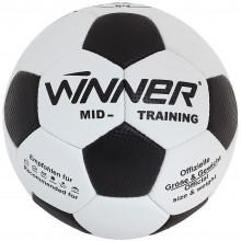 Футбольный мяч Winner Mid Training