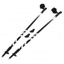 Палки для скандинавской ходьбы (трекинговые палки) SportVida SV-RE0011