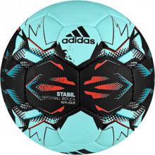 Гандбольный мяч Adidas Stabil Replique CD8588 (размер 3)