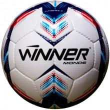 Футбольный мяч Winner Monde